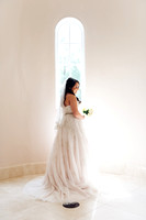 JIP-Christina-Bridal-18