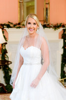JIP-Laura-Bridal-11