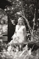 JIP-Laurie-Bridal-010