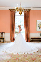 JIP-Laura-Bridal-02
