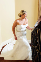 JIP-Courtney-Bridal-06
