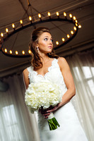 JIP-Christine-Bridal-007