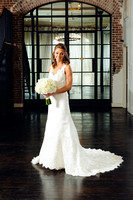 JIP-Christine-Bridal-003