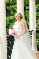 JIP-Courtney-Bridal-20