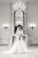 JIP-Princess-Bridal-006