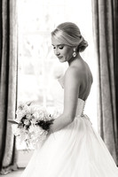 JIP-Laura-Bridal-08