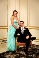 JIP-Cocomar-NewCaney-Prom-020