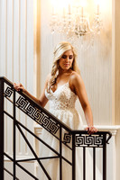 JIP-Katy-Bridals-017