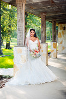 JIP-Christina-Bridal-019