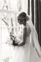 JIP-Laura-Bridal-20