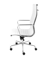 JIP-ZAGlobal-Chairs-070717-10