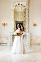 JIP-Christina-Bridal-01