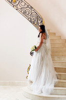 JIP-Christina-Bridal-10