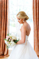 JIP-Laura-Bridal-06