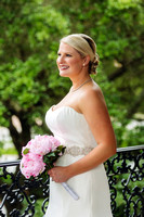 JIP-Courtney-Bridal-14