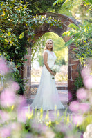 JIP-Laurie-Bridal-008