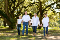 JIP-Bankston-Family-13