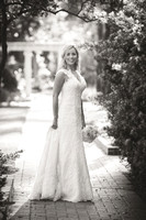 JIP-Laurie-Bridal-020