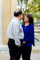 JIP-William-Lauren-Engagement-003