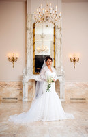 JIP-Princess-Bridal-002