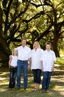 JIP-Bankston-Family-06