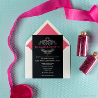 JIP-AbFabPaper-Invitations-017