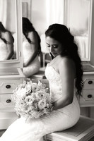 JIP-Christina-Bridal-010