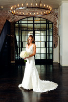 JIP-Christine-Bridal-005