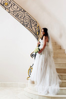 JIP-Christina-Bridal-11