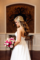 JIP-Katy-Bridals-003