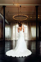 JIP-Christine-Bridal-009