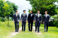 JIP-Efferding-Wedding-007
