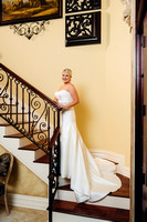 JIP-Courtney-Bridal-03