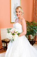 JIP-Laura-Bridal-05
