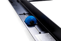 JIP-Cargo-Captain-05
