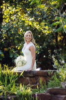 JIP-Laurie-Bridal-014