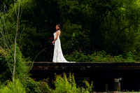 JIP-Haley-Bridal-107