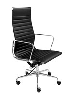 JIP-ZAGlobal-Chairs-070717-03