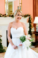 JIP-Laura-Bridal-10